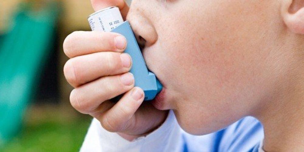 Asthme : votre traitement de fond est-il efficace ?