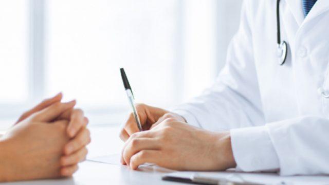 L'écoute attentive du patient par son médecin, a une incidence sur sa santé…!