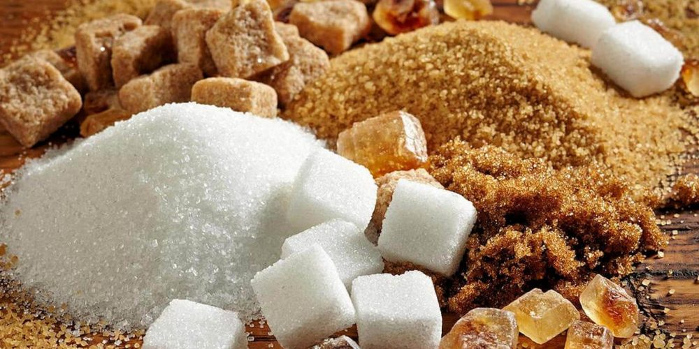 Le sucre : cet « ami » nous veut-il que du bien ?