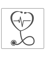 CENTRE MEDICAL IBN ZUHR